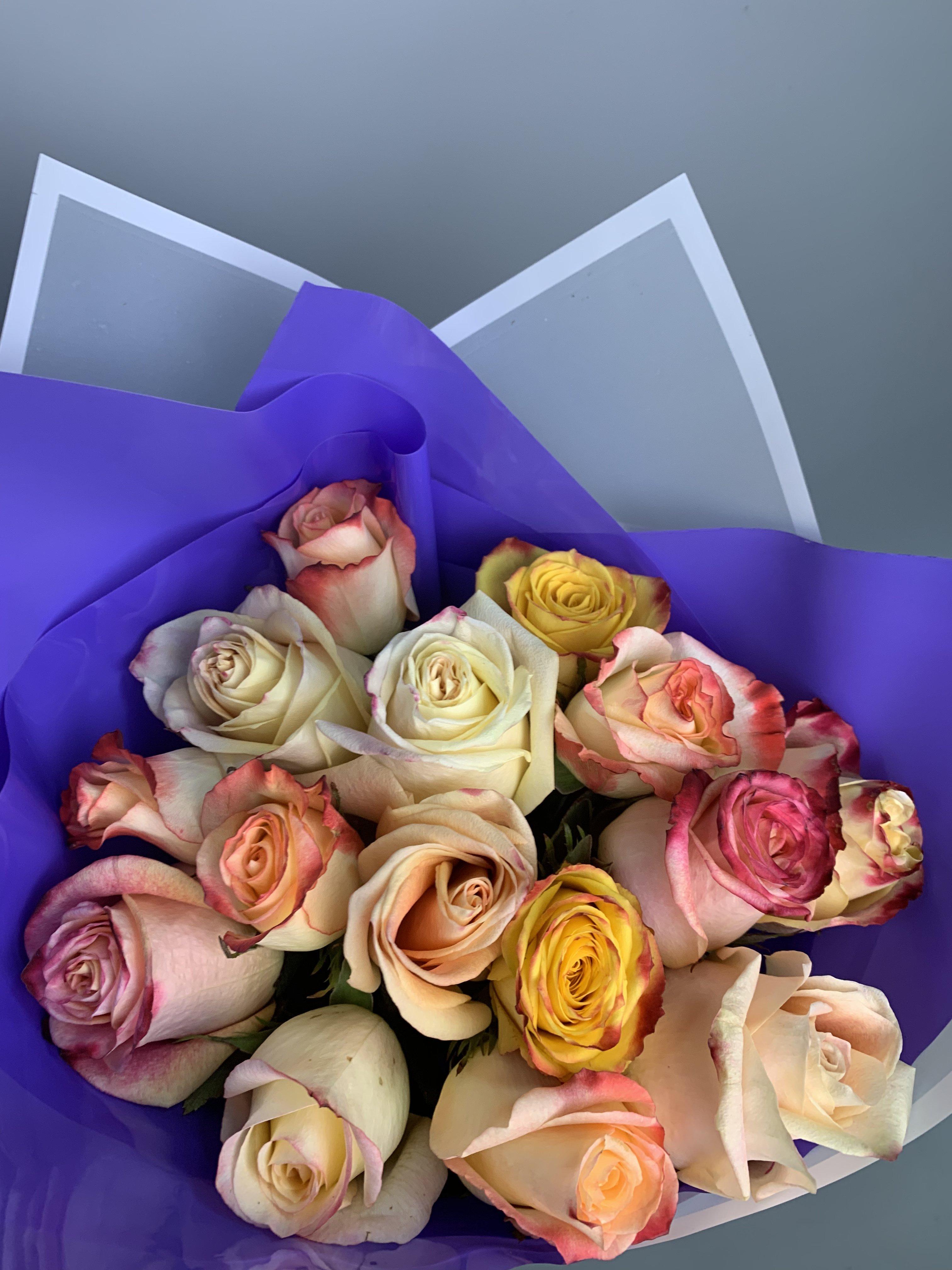 Доставка цветов в жезказгане, подсолнуха цены