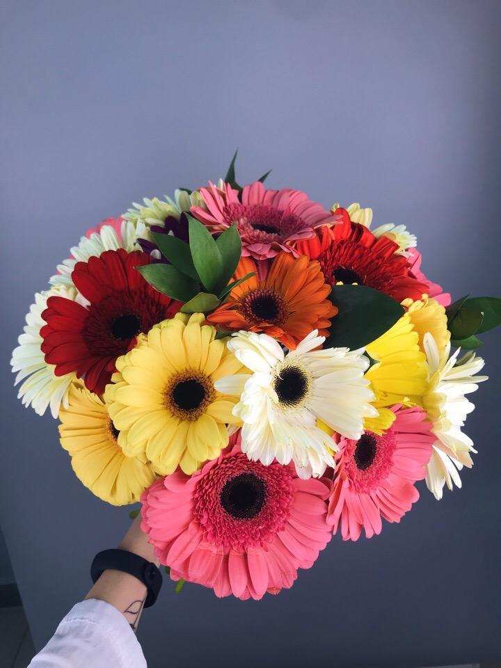 Доставка цветов в жезказгане, москва доставка